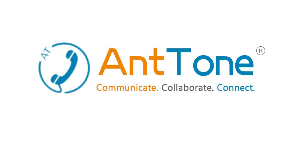 AntTone