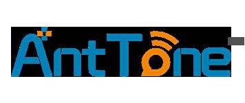 Ant Tone,Inc.